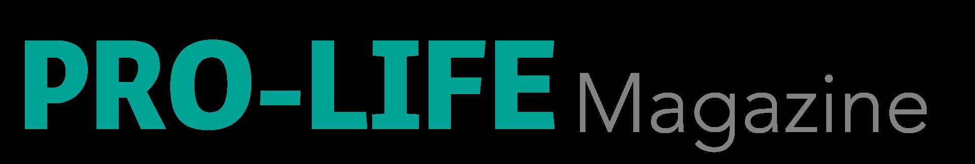 pro-life-magazine-logo-v2